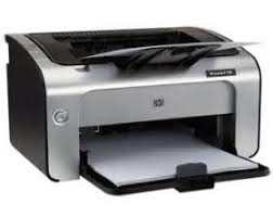 Hp Printer Help Desk by 87 Best Printer Laser Images On Pinterest Printers Laser