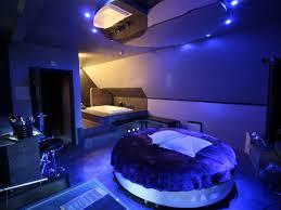 chambre spa privatif lounge chambre de luxe avec privatif
