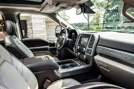 Best Pickup Trucks: Top-Rated Trucks For 2018 | Edmunds 2019 New Models Guide 39 Cars Trucks And Suvs Coming Soon Ford F450 Limited Is The 1000 Truck Of Your Dreams Fortune Best Pickup Toprated For 2018 Edmunds The Top 10 Most Expensive In World Drive 15 Luxury 2017 Under Gear Patrol Pickup Trucks To Buy Carbuyer Dodge Gas Monkey Garage 80 Vehicles Misc Nissan Titan Vs Toyota Tundra Fding Commercial Future Killeen Tx Ram 1500 Image Kusaboshicom 2016 Youtube