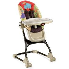 Fisher-Price - EZ Clean High Chair, Luv U Zoo - Walmart ... Details About Cosco Simple Fold High Chair With 3position Tray Elephant Squares Evenflo Easy Manual Thesocialworkernovel Handmade And Stylish Replacement High Chair Covers For Sco Simple Fold High Chair Fisher Price Easy Fold Top 10 Best Chairs Babies Toddlers Heavycom Disney Baby Plus Mickey Shadow Cheap Find Deals Graco Slim Snacker Whisk Price Mrsapocom Swift Briar