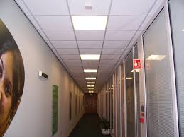 Armstrong Suspended Ceilings Uk by Mcdonald Ceilings Ltd U2013 Suspended Ceilings U0026 Partition Contractors
