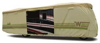 Class C Motorhome With Bunk Beds by Winnebago 23 U00271