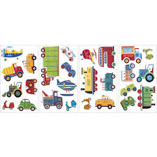 Transportation Wall Decals - Transport Wall Stickers -StickyThings.co.za Upcycling Ice Cream Truck Cozy Coupe Makeover Apply The New Decals For Sale Graphics Wraps Vehicle And Theystorecom Ideas For Restoring Vintage Toys Lego Juniors 10727 Emmas Online Australia Decal Choose Your Size Made In America Food Two Decal Sticker Blue Bunny And 12 Similar Items Pt Cruiser Images Of Menu Stickers Spacehero Trucks Trailers Carts Restaurant Catering Business Lettering 7 Ccession Trailer Cart Vinyl Choose Your Size Sign Fat Daddys Las Vegas Nv