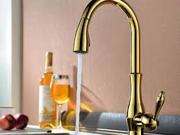 Moen Weymouth Kitchen Faucet Home Depot by Sink U0026 Faucet Delta T Rb Dst Pilar Single Handle Pull Down