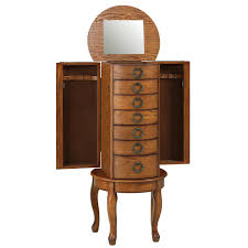 Furniture Jewelry Armoires - Dressers & Chests,   Kohl's Fniture Jewelry Armoires Dressers Chests Kohls Mirror Jewelry Armoire Kohls Abolishrmcom Wall Mount Armoire Home Decators Collection Oxford Mirror Black Friday Target Faedaworkscom Mesmerizing Clearance Ideas Bags Walmart Desk And All Best Haing Box With Oak Lock Style Guru Fashion Glitz Glamour Kohls Over The Door Cabinet Doors Stand Up Standing Post Taged With Cute Bed Comforters
