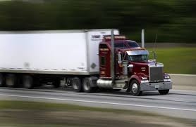 Freight Operators Dismiss Threat Of Digital Startups - WSJ Ch Robinson Case Studies 1st Annual Carrier Awards Why We Need Truck Drivers Transportfolio Worldwide Inc 2018 Q2 Results Earnings Call Lovely Chrobinson Trucksdef Auto Def Trucking Still Exploring Your Eld Options One Facebook Chrw Stock Price Financials And News Supply Chain Connectivity Together Is Smart Raconteur C H Wikipedia This Months Featured Cargo
