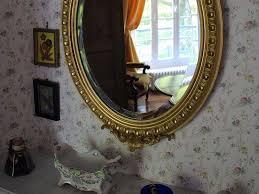 chambre d hote chateauroux chambre d hôtes au cœur du parc naturel de la brenne