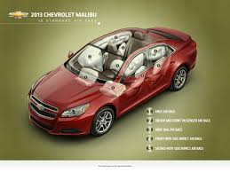 2013 Chevrolet Malibu Racks Up Global Safety Ratings Kelderman Air Suspension At Trucks N Toys Dodge 52017 Chevy Silverado Gmc Sierra Pickups Recalled Due To C10 Kit By Gsimfab 631972 Chevrolet Extreme Universal Fbss Univextrbgkt 1500 072018 Bag Helper Springs Firestone 1949 Ridetech System Hot Rod Network My Airride Suspension Fabrication Pictures The 1947 Present Talonusa Introduces Truck Suspeions For And Models Ride Install Lowrider 4wd Maxtrac Lift Kits Bds Ram 2500