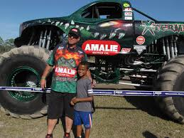 JR McNeal, XTERMIGATOR®,4/5-4/6/14,Florida Sports Park,Naples FL ... 100 Monster Truck Show Tampa Fl Photos Page 3 Jam Brand New Episode From Fl Airs On Speed 68 Jester Trucks Wiki Fandom Powered By Wikia 2016 Sicom 5 Tips For Attending With Kids Dooms Day Jams Royal Farms Arena Baltimore Post Florida Fs1 Championship Series Ocala We Need More Solid Axle The Monstah Lobstah Bottom Team News Tickets Motsports Event Schedule