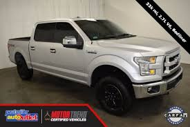 Used 2016 Ford F-150 For Sale | Lexington KY Used 2013 Ford F150 For Sale Lexington Ky F450 In Louisville Trucks On Buyllsearch Beautiful Diesel For Elizabethtown Ky 7th And Lifted Gmc Sierra 3500 Dually Denali 4x4 Georgetown Auto Craigslist Bowling Green Kentucky Cheap Cars By 2014 F250 Vin Paducah Premier Motors Somerset Best Of Dodge Pattison New Truck Mania Car Dealerships In Richmond Jack 2009 Chevrolet Colorado Z71 Sale
