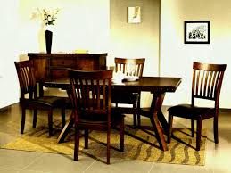 Dining Room Furniture For Sale By Owner Used Kitchen Tables Near Me Sevens Wood Paarl Gumtree