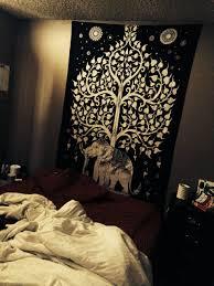 Dorm Room Decorating Idea