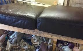 foam cushions evans upholstery warrington