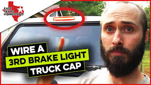 How To Wire A Truck Cap Third Brake Light Replacement Ford F250 ... Atc Truck Covers Trucktips A Work Top Is The Cap For Job Diamond Supply Co X Astro Boy Snapback White Camper Shells Toppers Whats Good Page 2 Dodge Diesel Amazoncom G1 Clamp Shell Set Of 4 Duck Defender Pickup Cover Fits Crew Cab Are Caps At Expo Geico Bsmaster Classic Jasper Camper Sales Super Seal 23 Ft 1 12 Width Height Leer 100xr Truck Cap On A Ford F250 Duty Youtube With Fiberglass Beside Photos Tacoma World Shells In Bay Area Campways Accsories Arrow Truck Canopy Rainwear