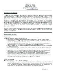Resume Samples For College Students Pdf Objective Legal Secretary Position Sample Resumes Assistant Inside
