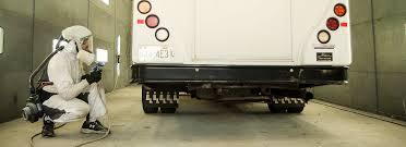 100 Truck Masters Az Buses Coaches Shuttles Vans For Sale Transportation