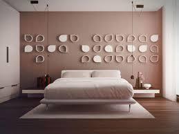 تصميم غرفة نوم الجدار 40 اقتراحات جميلة