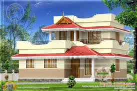 Kerala Home Design - വീട് ഡിസൈന്,പ്ലാനുകള് ... Double Floor Homes Page 4 Kerala Home Design Story House Plan Plans Building Budget Uncategorized Sq Ft Low Modern Style Traditional 2700 Sqfeet Beautiful Villa Design Double Story Luxury Home Sq Ft Black 2446 Villa Exterior And March New Pictures Small Collection Including Clipgoo Curved Roof 1958sqfthousejpg