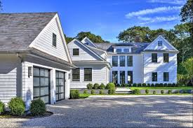 100 Beach Home Floor Plans Enchanting Modern Magnificent Dream House Houses
