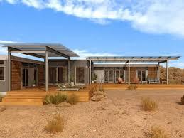 100 Blu Homes Prefab Bluhomesoriginprefabhomeexteroir471445 Gallery Of