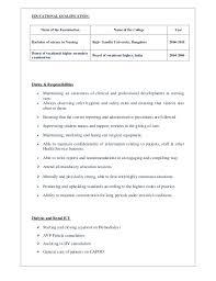 Dialysis Nurse Job Description Sample Template Executive Administrative Assistant
