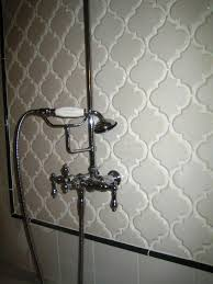 new ceramic tile distributors nashville tn bioessenze ceramic