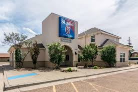 One Bedroom Apartments Lubbock by Hotel Studio 6 Lubbock Medical Center Tx Booking Com