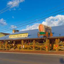 Ahwahnee Dining Room Wine List by The Best Restaurants Near National Parks Food U0026 Wine