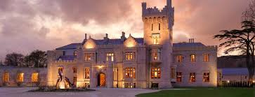 The 5 Best Castle Hotels In Ireland | Architectural Digest Beautiful Home Design Price List Gallery Interior Ideas Old Castle Center Instahomedesignus Ryland Houston Stunning Homes The Atlanta Wikipedia Castle Home Design Center Magazine 2016 Southwest Florida Edition By Anthony Windsor Stormcapture System Oldcastle Precast Excellent Amazing And Discovery