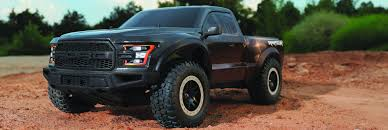 Traxxas 58094-1 2WD Ford Raptor Truck With TQ 2.4GHz Radio System ... Vpr 4x4 Vpr118sp6 Ultima Truck Front Bumper Ford Raptor Seris 2017 F150 Supercrew First Look Review 2014 Svt Special Edition Photo Gallery Autoblog Traxxas Replica Model Electric Slammed Pandem Drops In Tokyo 2018 Pickup Hennessey Performance The Most Expensive Is 72965 An Atv Carrier On A Diamondback Car Flickr Watch The Go From Factory To Baja 1000 Hlights Fordcom Living Too Large For Everyday Life Raptor News Videos Reviews And Gossip Jalopnik