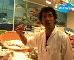 cuisine pocher cuisine les poissons et crustacés à pocher recettes et astuces