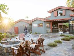 The 20 Hottest Restaurants In Palm Springs, Winter 2015 - The Barn ... Best 25 Sparrow Bird Ideas On Pinterest Sparrows Small Sparrow Pretty Birds House Urban Noise Killing Baby House Sparrows Bbc News Bird Sing Pennsylvania Barn Golondrina Canto Swallow Mike Powell Wedding Venue The White 23 Best Event Space Barn Images Weddings Tattoos By Chronoperates Deviantart For The Barn Wedding Dallas Planner Grit Baby Puffcat