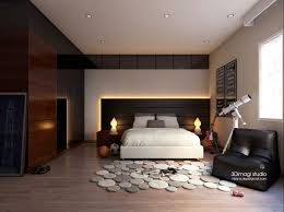 Live Your Dreams By Choosing A Modern Design For Bedroom Designs