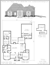 Pinnacle Home Designs The Tran Floor Plan - Pinnacle Home Designs Small Double Storey House Plans Architecture Toobe8 Modern Single Pinnacle Home Designs The Versailles Floor Plan Luxury Design List Minimalist Vincennes Felicia Ex Machina Film Inspires For A Writers Best Photos Decorating Ideas Dominican Stesyllabus Tidewater Soiaya Livaudais