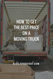Moving Truck Rental Ct Torrington Norwalk Danbury – Montours.info Move It Self Storage Gulfport Find The Space You Need Moving Truck Rental Houston Dallas To Companies In Tx Uhaul Rousse Ct Torrington Norwalk Danbury Montoursinfo Penske 2824 Spring Forest Rd Raleigh Rentals Budget Miley Auto Repair 23 Chestnut St Carnegie Pa Phone Enterprise Cargo Van And Pickup Services Advantage Austin Tx Buffalo Ny New York Madklubbeninfo American Movers