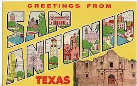 Derksen Sheds San Antonio by Derksen Buildings Derksen Portable Buildings San Antonio