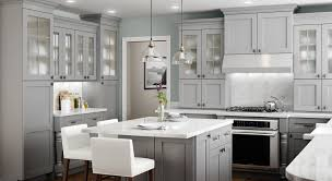 Thermofoil Kitchen Cabinets Online by Shop Now Home Decorators Cabinetry