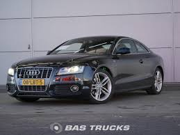 Audi A5 Quatro 3.0 TDI Q. S-edition Car €19900 - BAS Vans Audi Trucks Best Cars Image Galleries Funnyworldus Automotive Luxury Used Inspirational Featured 2008 R8 Quattro R Tronic Awd Coupe For Sale 39146 Truck For Power Horizon New Suvs 2015 And Beyond Autonxt 2019 Q5 Hybrid Release Date Price Review Springfield Mo Fresh Dealer If Did We Wish They Looked Like These Two Aoevolution Unbelievable Kenwortheverett Wa Vehicle Details Motor Pics Sport Relies On Mans Ecofriendly Trucks Man Germany Freight Semi With Logo Driving Along Forest Road