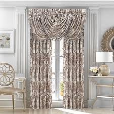 J Queen Brianna Curtains by J Queen New York Celeste Curtains 100 Images J Queen New York