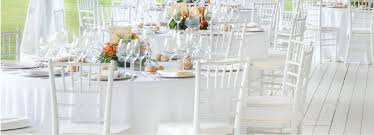 Party And Event Rentals San Diego   Wedding Rentals   Party ... Kids Tables Chairs Jmk Party Hire Party Pro Rents Mpr May 2017 Anniversary Sale Montana Wyoming Rentals Folding Chairs And Tables To In Se18 5ea Ldon For 100 Chair Covers Sashes Ding Ma Nh Ri At Jordans Fniture White Table Sale County Antrim Gumtree Linens Platinum Event Rental China Direct Buy Its My Fresno Tent Nashville Tn Middle Tennessee