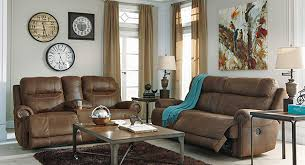 Living Room American Living Furniture