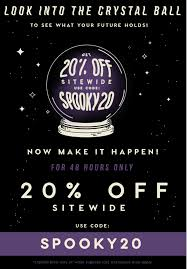 Colourpop - 20% Off Sitewide Code: SPOOKY20 : MUAontheCheap Colourpop Cosmetics On Twitter Black Friday Sale Starting Borrow Lens Coupon 2018 Goibo Bus Coupons 25 Off Colourpop Code 2017 Coupon 1 Promo Code 20 Something W Affiliate Discount 449 Best Codes Coupons Images In 2019 The Detox Market Canada Coupon November Up To 40 Rainbow Makeup Collection Discount 80s Tees Free Shipping Play Asia For Woc Juvias Place 45 Sale Romwe June Dax Deals 2 15 Off Make Up Products Spree Sephora Canada Promo Code Mygift Restocked 51 Free