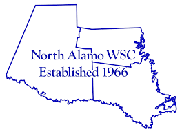 Masterbrand Cabinets Inc Careers by Field Supervisor Job At North Alamo Water Supply Corporation In