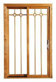 Masonite Patio Door Glass Replacement by Patio Doors Patio Door Styles Gallery Glass Interior Doors