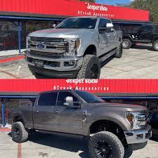 100 Truck Accessories Orlando Fl JeepersDen