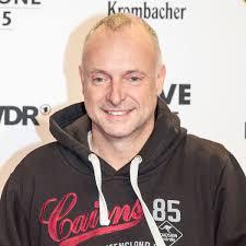 Frank Buschmann Wikipedia