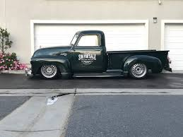 OLD GMC: Shop Truck | Sin For Sale - Inquire Within The Crate Motor Guide For 1973 To 2013 Gmcchevy Trucks 1938 Gmc Truck Brochure Showroom Salesman Dealership Old Original 1987 Sierra Classic Matt Garrett 2008 Sle Z71 Is This The Nicest 10 Year Old Truck Straub Motors Buick In Keyport Serving Middletown Freehold Oldgmctruckscom Owners Pages Photos All Models 1951 Hcw404 Factory Tandem Drive 400 Vintage Flatbed Log I Just Bought An 1998 1500 4x2 Gmc Trucks 1969 Gmc Pickup Truck Tasty Scheme Great Thking Used 2017 Toronto Etobicoke North York 71968 Grille Bumper Upgrades Hot Rod Network