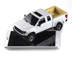 Orlandoo Hunter OH35P01 1/35 Micro Crawler Kit (F-150 Pickup Truck ... 132 High Simulation Exquisite Model Toys Double Horses Car Styling Diecast Garage Diorama Package 1979 Ford F150 Custom Pick Free Shipping New Raptor Pickup Truck Alloy Car Toy Atlas Railroad N Blue 2 Atl2942 Shop World Tech 124 Licensed Svt Friction Amazoncom Lindberg 125 Scale Flareside 15 Toy Die Cast And Hot Wheels 2016 From Sort Upc 011543602033 State Dub Ridez 4 Revell 97 Xlt Rmx857215 Hobbies Hobbytown