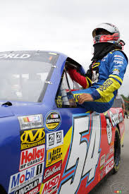 Darrell Wallace Jr, Toyota Camping World / Good Sam Climbs In His ... Honey Creek Mushrooms Myco Kits 3tydillonnascarcampingworldtruckseriesjpg 37322416 Tv Schedule April 1214 Skirts And Scuffs Talk Racing With Mike 131020 2013 Camping World Truck Series Kroger 250 Crashes Youtube Chase Elliott Through The Years Photo Galleries Nascarcom Darrell Wallace Jr Becomes Nascar Truck Series Youngest Pole Ryan Blaney Wins At Pocono In Ot The Spokesmanreview Chevrolet Aarons Dream Machine Hendrickcarscom Wxman Martinsville Speedway Weather Forecast Much Improved