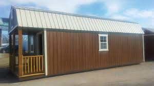 Buildings Etc. Carports, Garages, Sheds, Barns, RV Covers-Denton ... Better Built Barns Loft Storage Barn Rentals Sales Cover Up Building Storage To Let In Reading Berkshire Gumtree The Raiser Quality Amishbuilt Structures Warehouse Workshop Store Space Garage Industrial Unit General Shelters Portable Buildings Etc Carports Garages Sheds Rv Coversdenton Basement Carpet Squares For Pole House With Renttoown Your 1 Backyard Solutions Twostory Pine Creek
